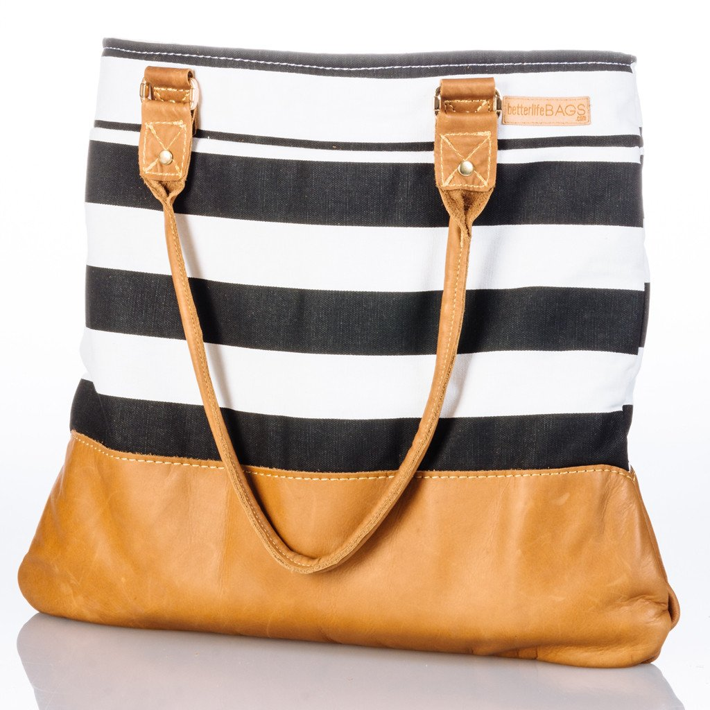 Better Life Bags Are A Por Brand Among Teachers They Have Great Mission To Employ Women Who Difficulty Finding Jobs Make These Cute